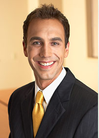 Grant Lohse, MD